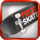 真实滑板(True Skate) v1.4.33苹果ios版