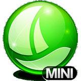 云舟迷你浏览器(安卓手机浏览器) V6.4.6安卓版