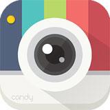 糖果相机candycamera v4.05安卓版