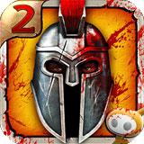 血之荣耀2传奇破解版 v2.0.2安卓版
