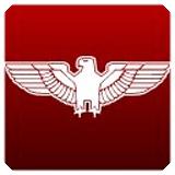 重返德军总部安卓版 v1.0附数据包下载