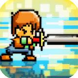重剑无双修改版 v2.0安卓版下载