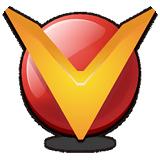电驴手机版 v1.0安卓正式版