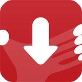 快手下载安卓版 v7.6.12最新版
