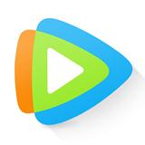 腾讯视频ipad版 v6.2.5苹果hd版