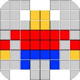 Game Creator(游戏制作软件) v1.0.5安卓版