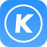 酷狗音乐iPhone版 v9.0.0官方最新版