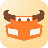 橙牛汽车管家电脑版 v6.3.1官方PC版