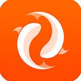伴鱼口语app v3.2.13.1安卓版