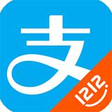 支付宝钱包iphone版 v10.1.30苹果版
