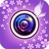 玩美相机ios/ipad版 v5.40.4官方最新版
