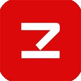 zaker新闻阅读ios版 v8.6.9官方最新版