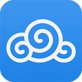 腾讯微云iphone版 v6.9.16苹果版