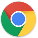 谷歌浏览器ipad版 v85.0.4183.72苹果ios版