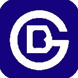 北京地铁票价app v3.4.26安卓版