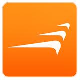 风行视频iphone版 v4.2.9.7苹果ios版