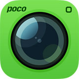 poco相机 v3.4.5苹果iphone版