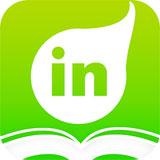 豆丁书房ios/ipad版 v4.0.0