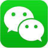 微信iphone版 v 7.0.3官方ios版