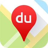 百度地图iphone版 v10.10.1官方ios版