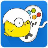 小鸡模拟器ios版 v1.5.3.1官方越狱版