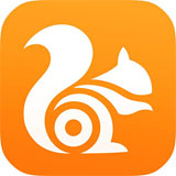 uc浏览器iphone版 v12.6.3.1227中文版
