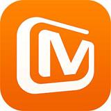 芒果tv ipad版(芒果tvhd) v6.1.1苹果平板电脑版