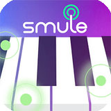 magic piano ios版 v8.3.3官方版