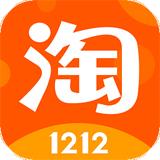淘宝ipad客户端 v8.1.1官方版