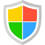 lbe安全大师电脑版 v6.1.2562官方pc版