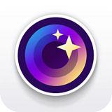魅拍ios版 v3.5.1苹果版