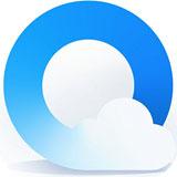 QQ浏览器iPhone版 v8.4.2
