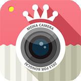 美咖相机iphone版 v5.2.2苹果版