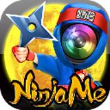 ninjame内购破解ios版 v1.3.2官方最新版