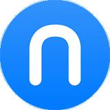 新路由newifi v1.3.0手机版