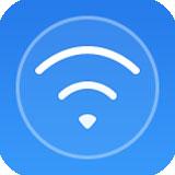 小米路由器ios客户端 v5.1.3苹果最新版
