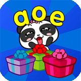 熊猫拼音ipad版 v5.12.1官方版