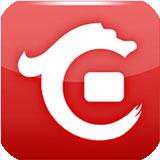 华夏银行手机银行ios版 v4.0.41苹果版