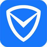 腾讯手机管家iphone版 v7.7.1官方ios版