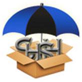 小雨伞SHSH备份工具(tinyumbrella for mac) v7.12.00免费版