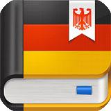 德语助手ios/iphone版 v8.7.7