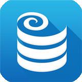 联想企业网盘ios版 v4.3.5苹果版