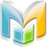 掌上书院 V7.5.1 Android版