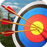 射箭大师3D破解版 v1.4修改版