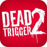 死亡扳机2破解版 v1.8.5无限金币版