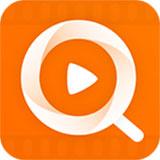 影视快搜tv版 v2.2.1官方电视版