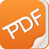 极速pdf阅读器安卓版 v1.5.3.14最新版