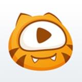虎牙直播tv版 v2.5.2官方电视版