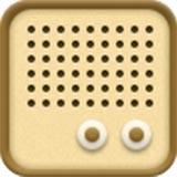 豆瓣fm iphone版 v6.0.1苹果版