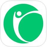 凯立德导航地图ipad版 v13.3.2免费版